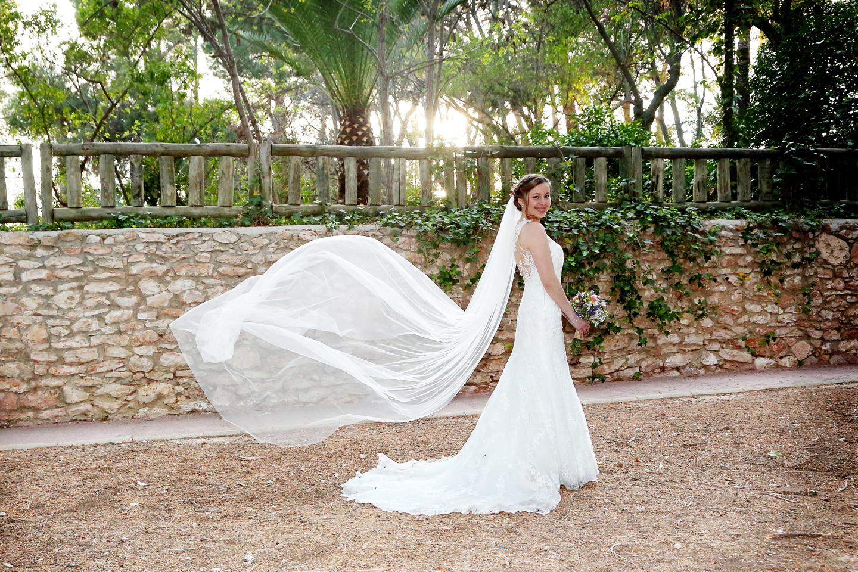 fotos bodas valencia
