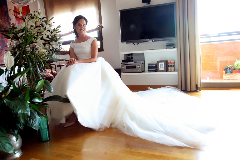 foto boda valencia